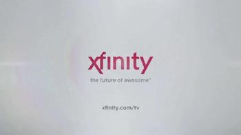 XFINITY On Demand TV Spot, 'Free Disney Movies' - Thumbnail 10