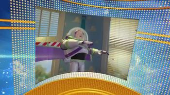 XFINITY On Demand TV Spot, 'Free Disney Movies' - Thumbnail 3