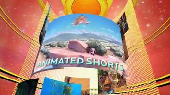 XFINITY On Demand TV Spot, 'Free Disney Movies' - Thumbnail 5