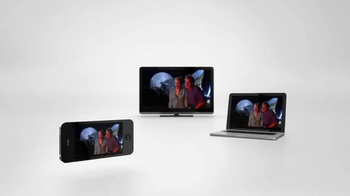 XFINITY On Demand TV Spot, 'Free Disney Movies' - Thumbnail 8