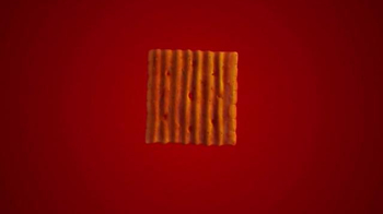 Cheez-It Grooves Hot & Spicy TV Spot, 'Married' - Thumbnail 9