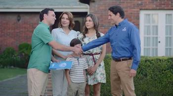Allstate TV Spot, 'La Mala Suerte: un nuevo hogar' [Spanish] - Thumbnail 10