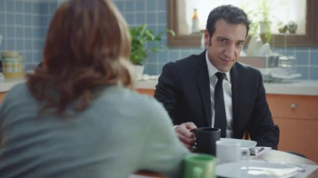 Allstate TV Spot, 'La Mala Suerte: un nuevo hogar' [Spanish] - Thumbnail 6