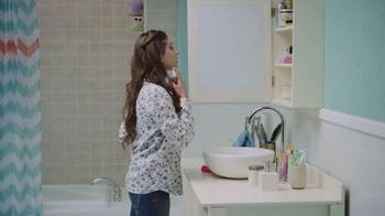 Allstate TV Spot, 'La Mala Suerte: un nuevo hogar' [Spanish] - Thumbnail 7