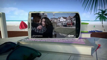 XFINITY Digital Preferred TV Spot, 'Showtime: Billions & Shameless' - Thumbnail 2