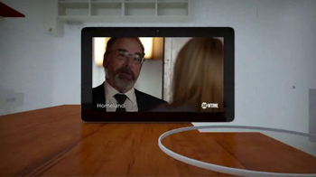 XFINITY Digital Preferred TV Spot, 'Showtime: Billions & Shameless' - Thumbnail 7