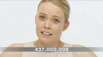 DermStore.com TV Spot, 'Skincare & Beauty Products'