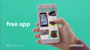 Wallapop TV Spot, 'He's Selling Me!' - Thumbnail 5
