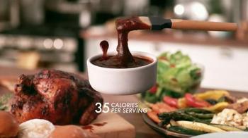 Splenda TV Spot, 'Floating Food' - Thumbnail 5