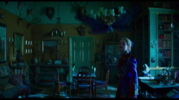 Alice Through The Looking Glass - Thumbnail 1