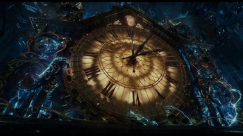 Alice Through The Looking Glass - Thumbnail 3