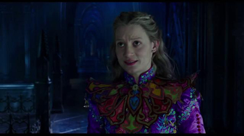 Alice Through The Looking Glass - Thumbnail 4