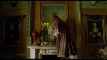 Alice Through The Looking Glass - Thumbnail 6
