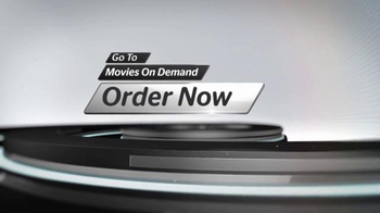 Time Warner Cable On Demand TV Spot, 'Sinister 2 and The Visit' - Thumbnail 7