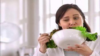 Benefiber Healthy Shape TV Spot, 'Curb Cravings'