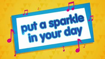 Little Live Pets Tweet Talking Birds TV Spot, 'Disney Channel: Friend' - Thumbnail 5