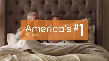 Ashley Homestore TV Spot, 'Start Your Day' - Thumbnail 9