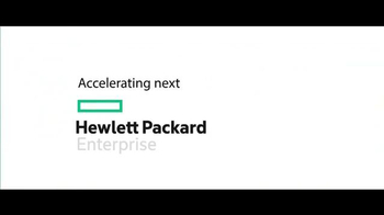 Hewlett Packard Enterprise TV Spot, 'Operating Room' - Thumbnail 7