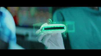 Hewlett Packard Enterprise TV Spot, 'Operating Room' - Thumbnail 4