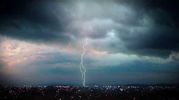 Thompson Center Arms T/C STRIKE TV Spot, 'Lightning'
