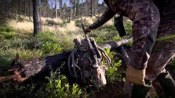 Thompson Center Arms T/C STRIKE TV Spot, 'Lightning' - Thumbnail 3