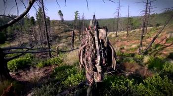 Thompson Center Arms T/C STRIKE TV Spot, 'Lightning' - Thumbnail 6