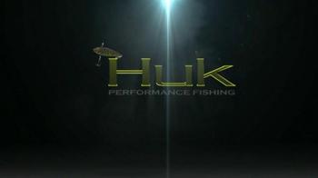 Huk Kryptek ICON TV Spot, 'Dirty Work' - Thumbnail 9