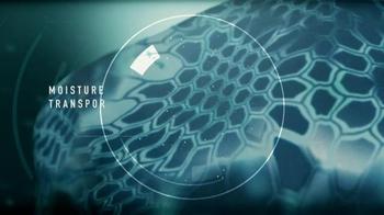 Huk Kryptek ICON TV Spot, 'Dirty Work' - Thumbnail 3