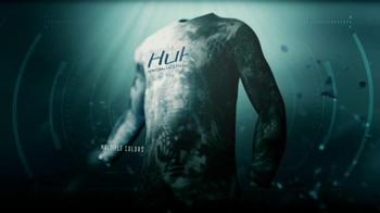 Huk Kryptek ICON TV Spot, 'Dirty Work' - Thumbnail 8