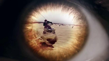 Wiley X Sunglasses TV Spot, 'Blasted by Debris' - Thumbnail 2