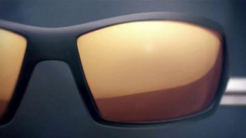 Wiley X Sunglasses TV Spot, 'Blasted by Debris' - Thumbnail 4