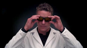 Wiley X Sunglasses TV Spot, 'Blasted by Debris' - Thumbnail 6