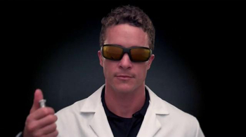 Wiley X Sunglasses TV Spot, 'Blasted by Debris' - Thumbnail 7