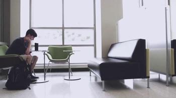 Xavier University TV Spot, 'Transformational' - Thumbnail 3