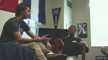 Xavier University TV Spot, 'Transformational' - Thumbnail 4