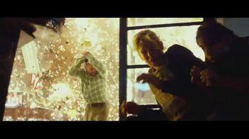 13 Hours: The Secret Soldiers of Benghazi - Alternate Trailer 21