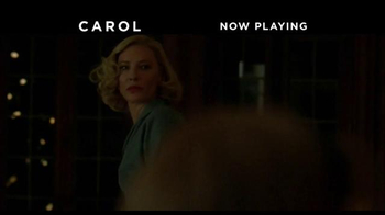 Carol - Alternate Trailer 8