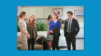 CBS Soaps in Depth TV Spot, 'The Young & the Restless: Heartbreak' - Thumbnail 3