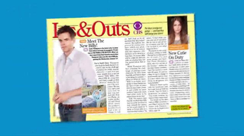 CBS Soaps in Depth TV Spot, 'The Young & the Restless: Heartbreak' - Thumbnail 6