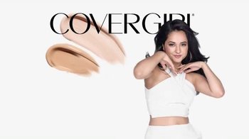 CoverGirl TruBlend TV Spot, 'Luce impecable' con Becky G [Spanish] - Thumbnail 7