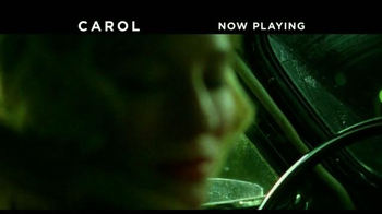 Carol - Alternate Trailer 7