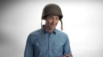 The General TV Spot, 'Low-Cost Car Insurance'
