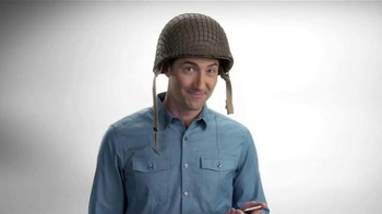 The General TV Spot, 'Low-Cost Car Insurance' - 8821 commercial airings