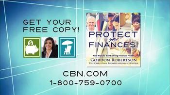 Protect Your Finances! DVD TV Spot - Thumbnail 9