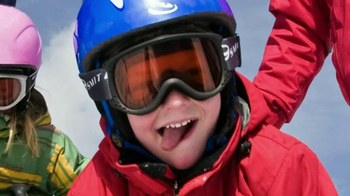 Whiteface Mountain TV Spot, 'Ski Face' - Thumbnail 2