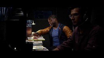 Ride Along 2 - Alternate Trailer 9