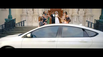 Chrysler Year End Blockbuster Sales Event TV Spot, 'First Time' - Thumbnail 5