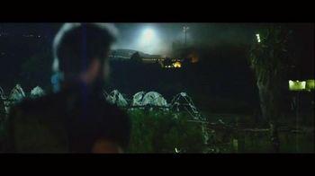 13 Hours: The Secret Soldiers of Benghazi - Alternate Trailer 16