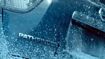 Nissan TV Spot, 'Winter Is Here' - Thumbnail 3