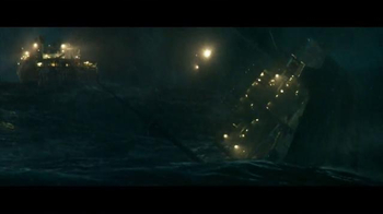 The Finest Hours - Alternate Trailer 12